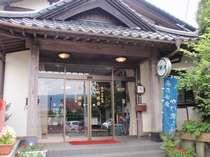 内牧荘 (熊本県)