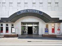 ベスト ウェスタン 東京西葛西◆じゃらんnet