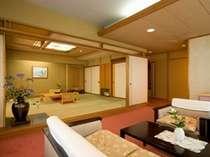 ◆特室◆いつもよりワンランク上のお部屋で、忘れられない思い出を♪