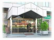 尾鷲・熊野の格安ホテル ビジネスホテル河上