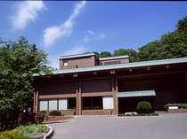 ニセコ温泉 ホテル あしりニセコ