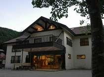 駒ヶ岳温泉◆じゃらんnet