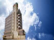 ビジネスホテル サンシャイン高松◆じゃらんnet