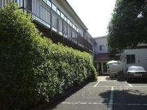 旅館 藤屋◆じゃらんnet