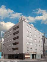 新潟京浜ホテル (新潟県)