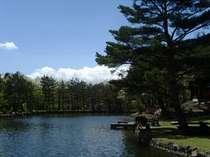 映山湖で気分リフレッシュ連泊プラン【2泊2夕食付き】