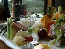 那須高原、映山湖で過ごす一人旅プラン【朝食付き】
