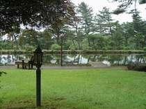 那須高原のプライベート湖畔に佇むログハウスを独り占め。心安らぐ一人旅プランを貴方に・・・。