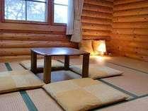 50歳からの映山湖でのんびり、ゆったり旅プラン【じゃらん限定】