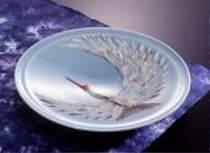 安乗ふぐを使用したふぐ料理冬期間(10月~3月)お勧め※お料理の写真はイメージ