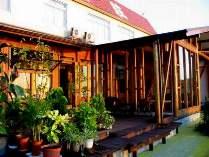 志摩(浜島・阿児・磯部)スペイン村の格安民宿 石山荘