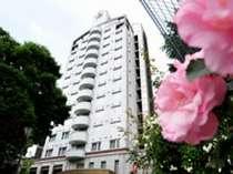 ブリーズ ベイ ホテル&リゾート下呂◆じゃらんnet