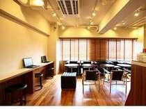 上野のサットンプレイスホテル上野