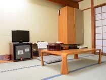 【和室】一例