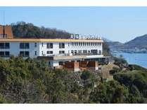 ホテル グリーンプラザ 小豆島◆じゃらんnet