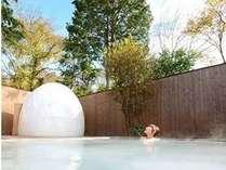 【一人旅/二食付】平日限定!ひとりで気楽に箱根を満喫☆温泉を楽しもう♪