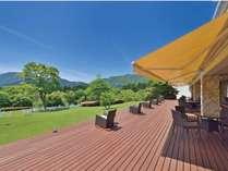 芦ノ湖畔のカジュアルリゾート 箱根レイクホテル (神奈川県)