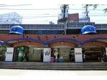 JR関内駅南口から徒歩1分♪,神奈川県,ホテルウィングインターナショナル横浜関内