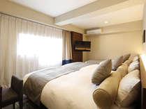 デラックストリプルルーム,神奈川県,ホテルウィングインターナショナル横浜関内