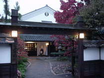東石川旅館◆じゃらんnet
