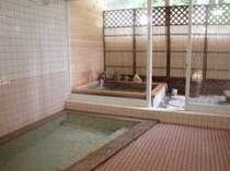 10月~はこちら♪■素泊まり/元校長室をリニューアルした温泉で湯三昧♪大自然の秋山郷でしっぽりと。