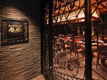 近江牛鉄板焼 鳳凰/鉄板シェフの卓越した技で、より一層近江牛の美味しさが引き立ちます。