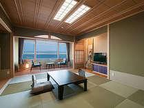 諏訪湖側の夢屋敷に泊まって、お部屋から花火観賞。
