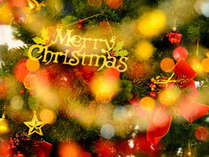 【直前割】世界遺産で過ごす特別なクリスマス【4日間限定】