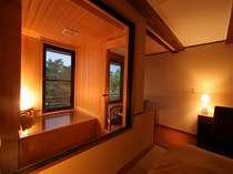 奈良・大和郡山の格安ホテル さるさわ池 よしだや