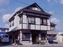 つばき荘 (和歌山県)