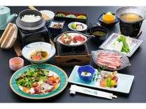 世界ブランドの神戸牛に舌鼓!神戸牛会席は死ぬまでに一度は食べておきたい!