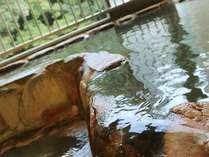お肌がしっとり潤う湯谷温泉で湯ったりと・・・☆手足を伸ばしてのんびり湯浴みを!