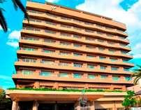 ホテル ハーヴェスト 伊東◆じゃらんnet