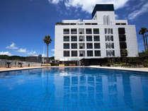 海のホテル 島花◆じゃらんnet