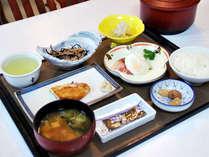 【朝食付】金曜日は最終チェックイン21時まで!仕事帰りに那須塩原へ