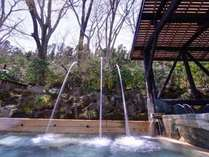 お・も・て・那須手形付★湯めぐり良い温泉!美味い店!本物の出会いがある栃木旅行♪