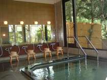 奈良・大和郡山の格安ホテル 遊景の宿 平城
