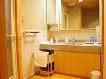 【お部屋一例】お風呂♪