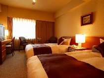 山形・蔵王の格安ホテル山形グランドホテル