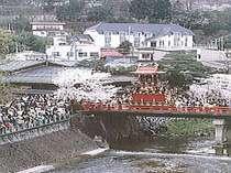 飛騨高山・丹生川の格安ホテル 高山パークシティホテル