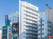 東急ステイ五反田 (東京都)