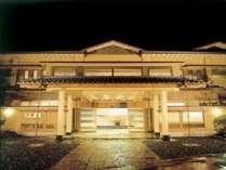 慶雲館◆じゃらんnet