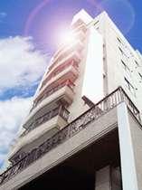 ホテル高松ヒルズ(BBHホテルグループ) (香川県)