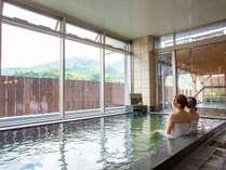 大井川鐵道川根温泉ホテル