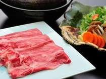 鍋物-牛のハリハリ鍋