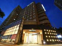 アパホテル 千葉八千代緑が丘◆じゃらんnet