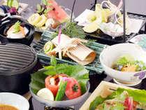 ☆スイートXmasプラン☆高級洋菓子店リビドーのケーキ&フルーツ&ティー3点セットをサービス♪