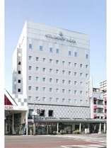 ホテルディアモント新潟 (新潟県)