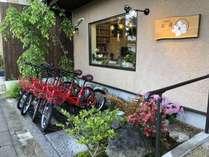 木蘭ホステル Mulan Hostel