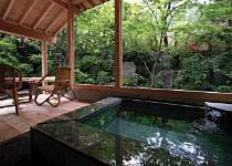 尚文 向山温泉の旅館